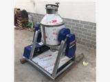 阿壩  腰鼓式井鹽拌勻設備  200升腰鼓攪拌機