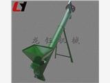 浙江160型干粉提升機 斗式提升機生產廠