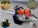新款汽油挖樹機 樹木移栽挖樹機 多功能挖樹機價格