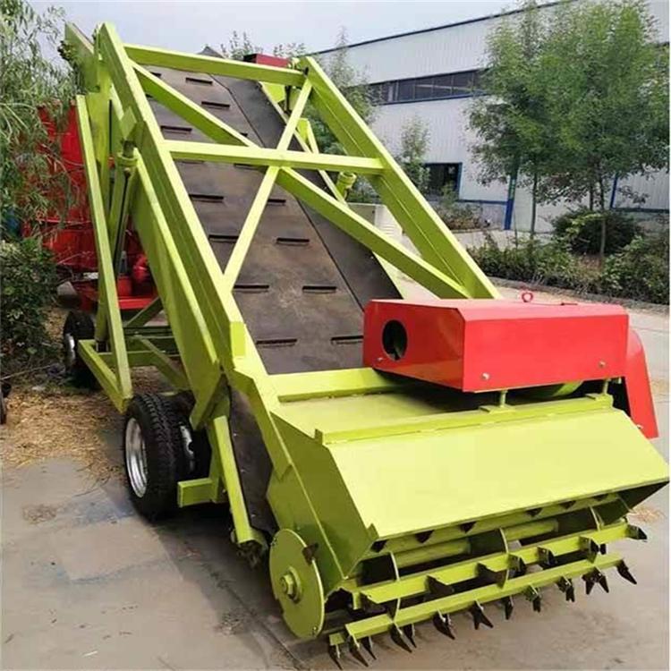 新闻:达孜养殖场自动清粪车 自走式清粪车市场报价