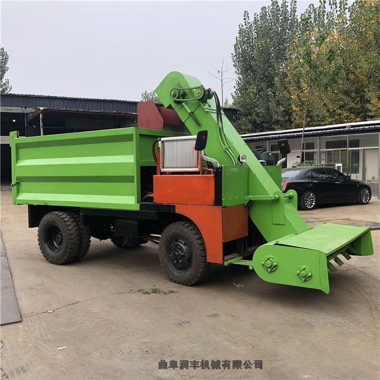 安徽六安市動物糞便處理機 豬糞分離機 、養殖場脫水擠干機