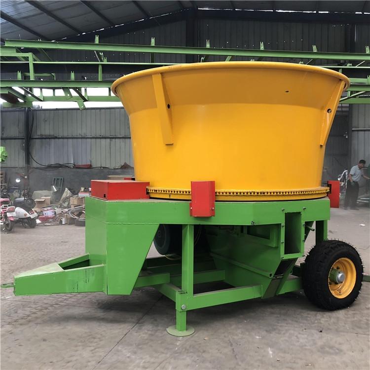 低噴130型號粉碎機 畜牧場青儲鍘草機 青秸稈加工碎草機