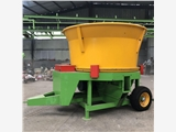 高喷出料铡草机 自动进料粉碎机 麦草花生秧切碎机