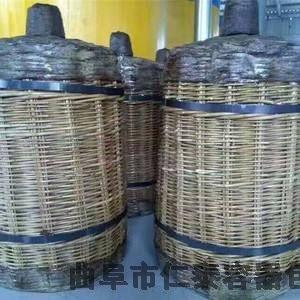 藤編酒海濟南供應