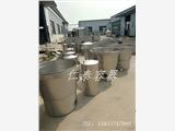 锦州销售白酒冷却器酿酒设备