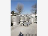昌邑白酒蒸鍋廠家銷售