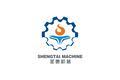 山東新圣泰機械制造有限公司