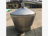 生产厂家酒容器 定做各种尺寸不锈钢设备 酿酒设备
