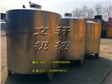 白酒酿造设备南雄冷却器