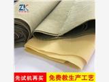 小型干豆腐機_干豆腐生產線廠家_干豆腐機價格