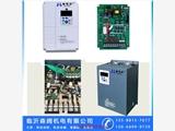 廣州30千瓦變頻器經銷商