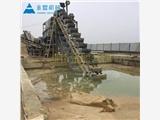 浙江制造轮式洗沙机的厂家 轮式洗沙机在山东买的质量好