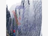 RX菱形防護網,被動防護網單價