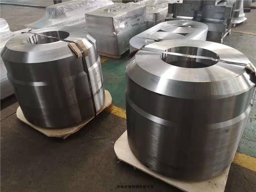NB/T47008-2010標準20MnMo鍛件鍛件加工
