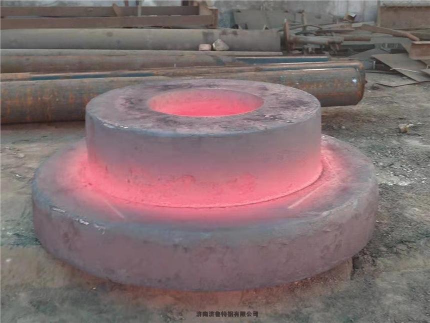 新消息20CrNiMo圓鋼生產廠家批發