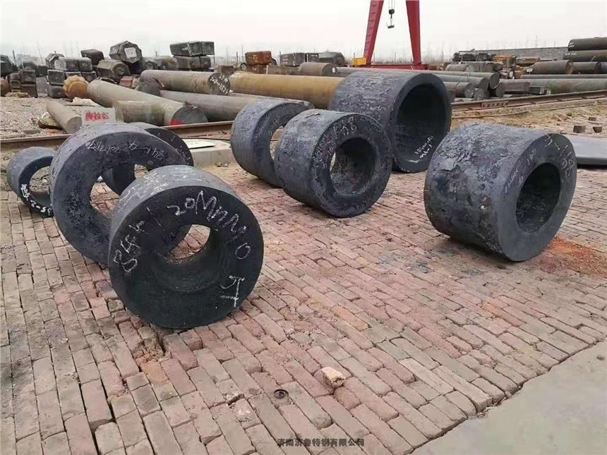 煉鋼廠用35CrMoV齒輪多錢一件