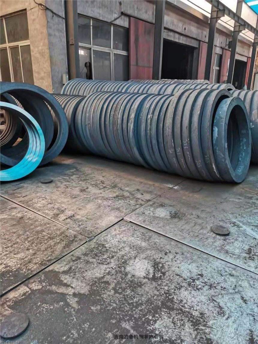 新能源鍛造40CrNiMoA棒材生產廠家批發