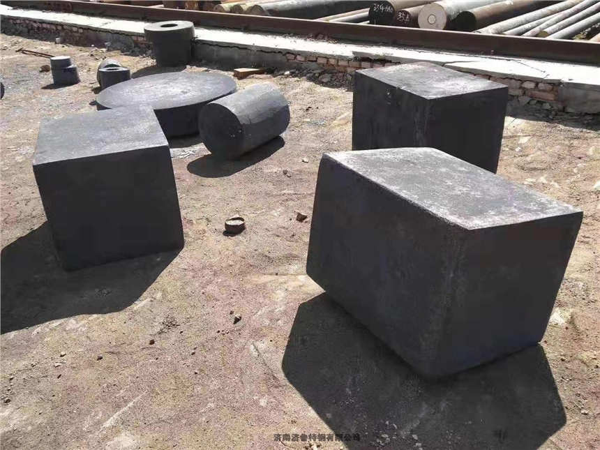 山東鍛造30Cr2Ni2MoA輥軸多錢一公斤
