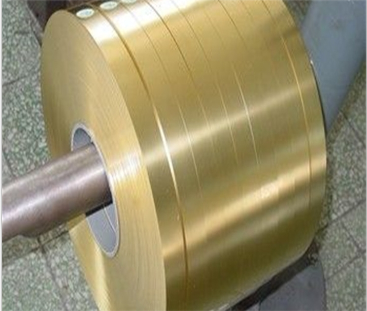 C84200銅合金