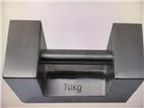 (电梯校验)邢台卖电梯砝码厂家《电梯专用》