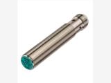 倍加福NBN4-12GM40-E2-V1感應傳感器現貨