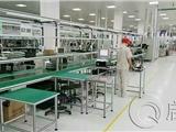 铝型材工作台按需定制厂家价格优惠
