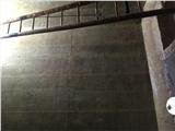 樂清環氧樹脂玻璃鋼防腐公司