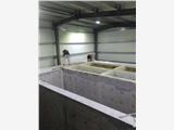 厦门水池环氧树脂专业防腐公司免费咨询