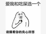 丹江口水泥池環氧樹脂防腐公司