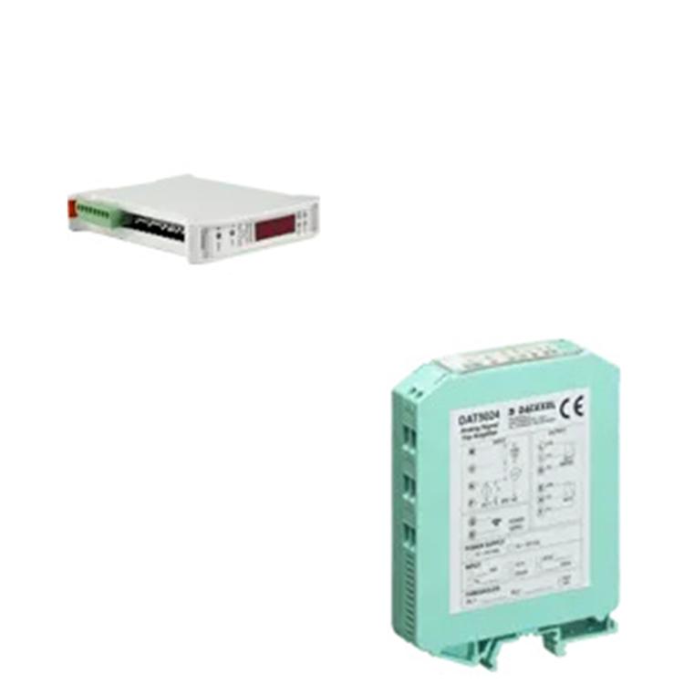 意大利DATEXEL變送器DAT6023-V價格優惠