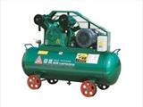 复盛活塞机泵头,空压机保养,复盛活塞机油