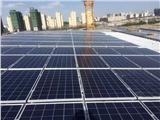 鸿伏直销太阳能光伏发电系统20KW