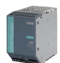 西門子變頻器6SE6430-2UD37-5FB0