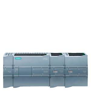 6FX2001-2ND60