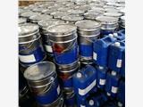 回收軟泡聚醚多元醇,過期庫存回收廠家