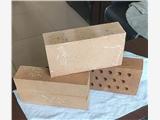 齊齊哈爾耐火磚,黑龍江耐火磚,齊齊哈爾耐火材料,黑龍江耐火材料