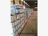 新闻:济南镀锌角钢多少钱一吨