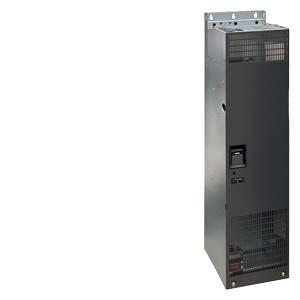 西門子S120控制器模塊6SL3060-1FE21-6AA0
