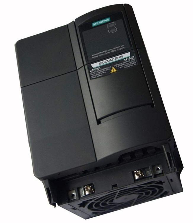 西門子S120控制器模塊6SN1111-0AA00-0CA1