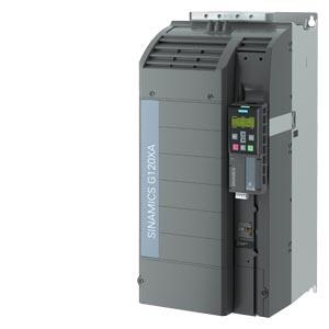 西門子S120控制器模塊6SL3136-7TE21-6AA3