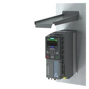 西門子S120控制器模塊6SN1111-0AA00-0BA1