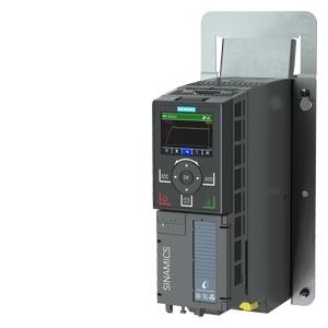 西門子S120控制器模塊6SL3100-0BE21-6AB0