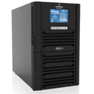 艾默生ITA-06K00AL1102C00优惠促销  低价促销
