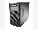 科華UPS電源YTR1101江蘇無錫特價促銷