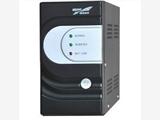 KELONG科華UPS電源YTR1106L江西價格  現貨直銷