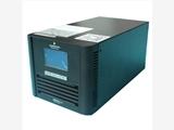 维谛艾默生UPS GXE02K标机性价比最高  价格实惠