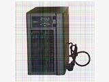 河南山特ups代理C2KS 2KVA/1600W上海图片 价格