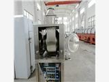 台湾 透明薄膜包衣机  产地