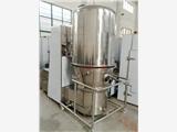 湖北 红糖 白砂糖烘干用高效沸腾干燥机 生产地
