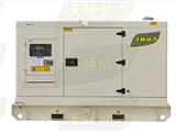 丰城350KW康明斯系列发电机组